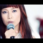 Kou Shibasaki – ANOTHER:WORLD (PV)