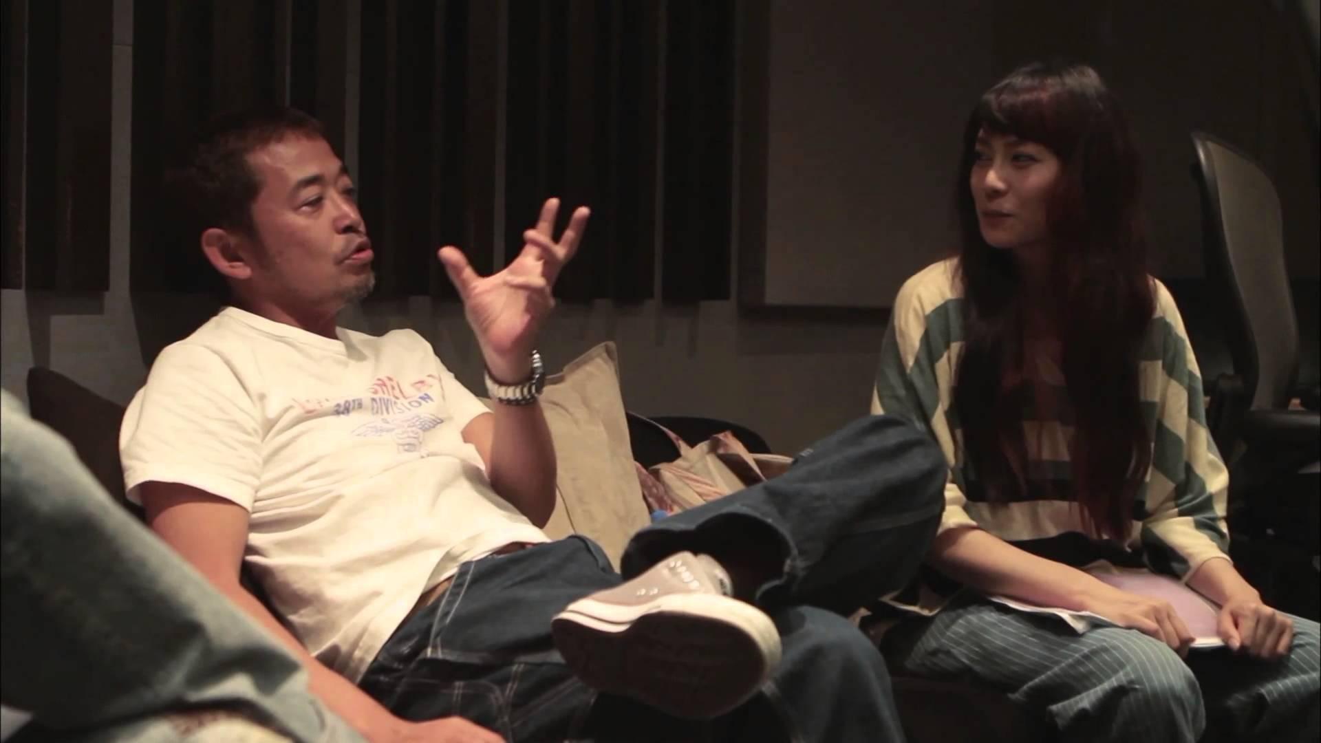 Kou Shibasaki – Yuku Yuku Wa (PV)