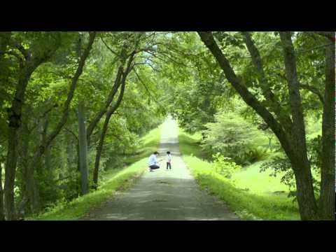 Masaharu Fukuyama – Kazoku ni narou yo (PV)