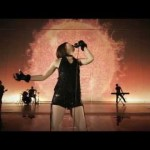 May'n – HEAT of the moment (PV)
