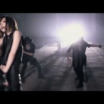 May'n – Run Real Run (PV)