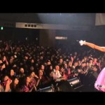 May's – Hoshi no Kazu Dake Dakishimete (live) (video)