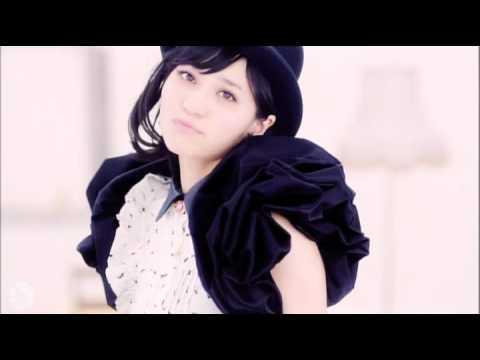 Megumi Nakajima Marble (PV)