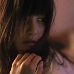 Nao Yasuta -  Ame furu ~Kanashimi wa Kitto Itsuno Hi ka~