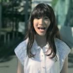 Nao Yasuta – Kotae  2nd version (PV)