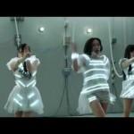 Perfume – Spring of Life (PV)