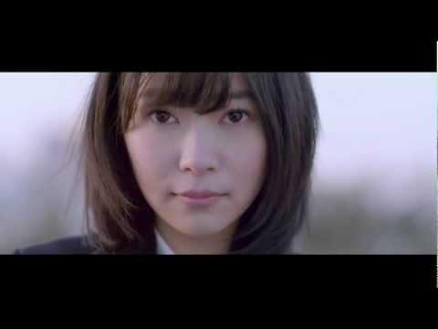 Rino Sashihara – Soredemo Sukidayo (PV)
