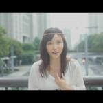 Risa Yoshiki – Sekai wa Kyoushitsu Dake Janai (PV)