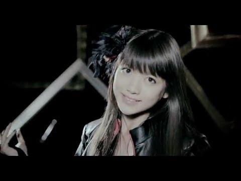 Tokyo Girls' Style – Bad Flower (PV)