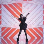 Yun*chi – Reverb* (PV)