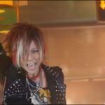 FUDANJUKU – Danso Revolution (PV)