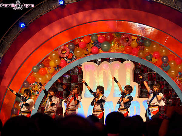 NekoPOP-FUDANJUKU-Tokyo-Idol-Festival-2013-Doll-Factory-2