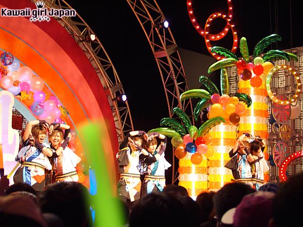 NekoPOP-FUDANJUKU-Tokyo-Idol-Festival-2013-Doll-Factory-3