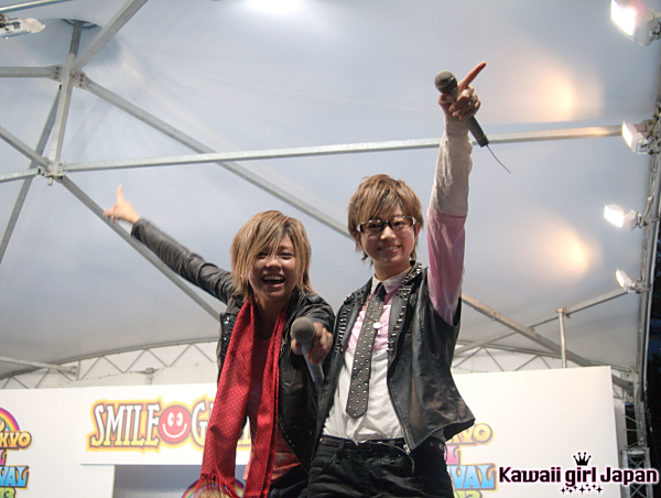 NekoPOP-FUDANJUKU-Tokyo-Idol-Festival-2013-Smile-Garden-4