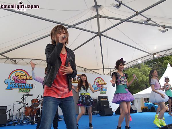 NekoPOP-FUDANJUKU-Tokyo-Idol-Festival-2013-Smile-Garden-5