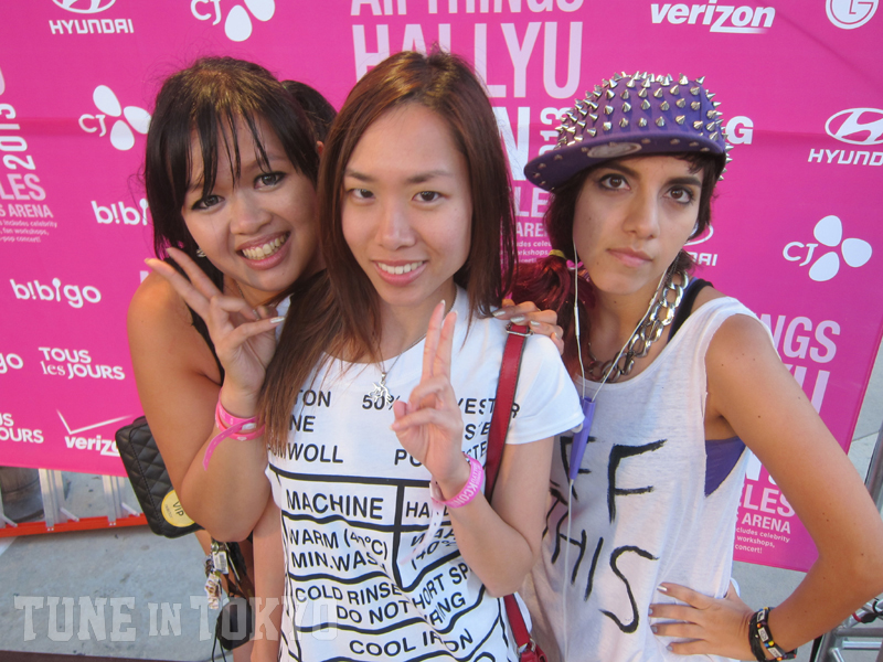 NekoPOP-K-Con-2013-Tune-in-Tokyo-KCON-DJ-5