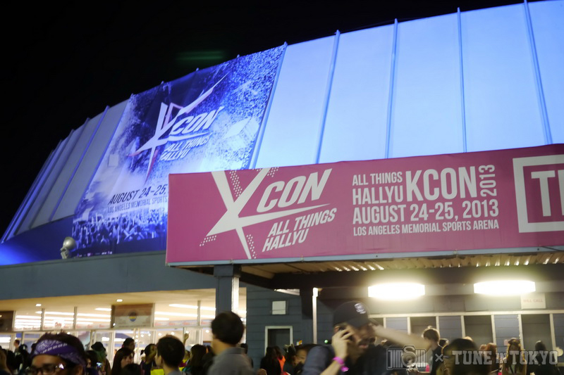 NekoPOP-K-Con-2013-Tune-in-Tokyo-KCON_83