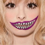 Dazed Digital: Why Kyary Pamyu Pamyu is the Star of Tomorrow