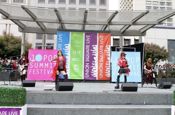 NekoPOP-Lovendor-J-Pop-Summit-2013B