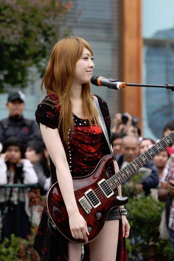 NekoPOP-Lovendor-J-Pop-Summit-2013C