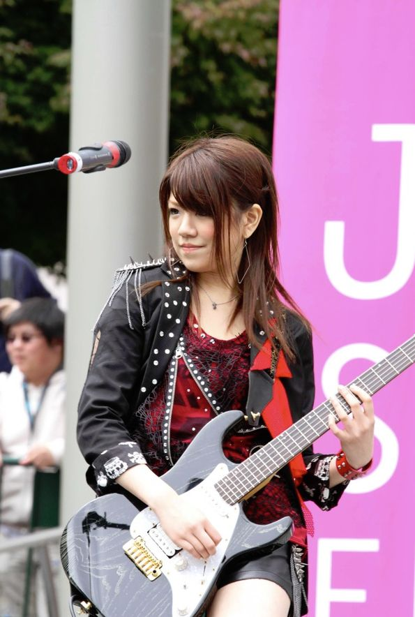 NekoPOP-Lovendor-J-Pop-Summit-2013E
