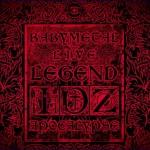 BABYMETAL announces LIVE – LEGEND I, D, Z APOCALYPSE