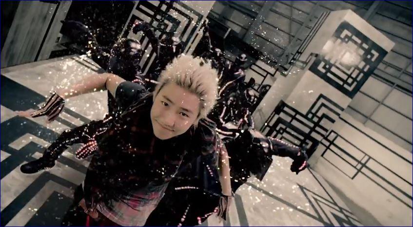 NekoPOP-Generations-Exile-Tribe-Hot-Shoto-PV-2