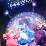 Kyary Pamyu Pamyu announces 2014 world tour