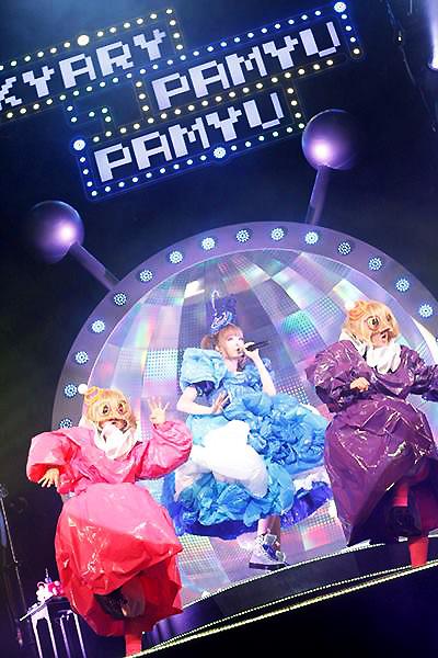 NekoPOP-Kyary-Pamyu-Pamyu-World-Tour-2014-A