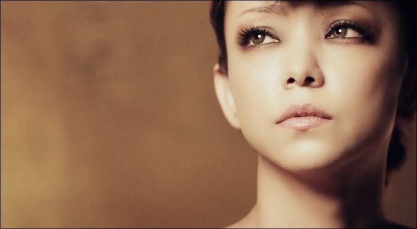NekoPOP-Namie-Amuro-Vogue-Japan-Gucci-2013-B