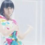 Perfume – 1mm (MV)