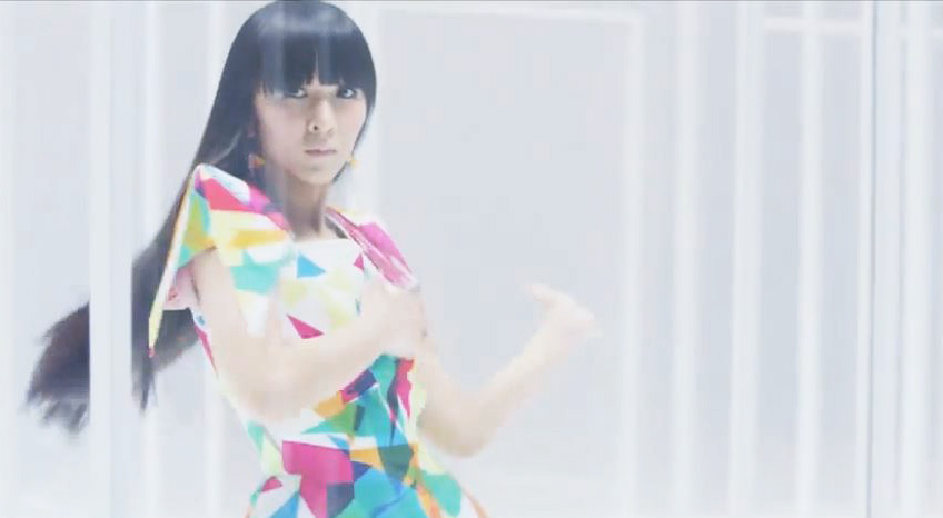 NekoPOP-Perfume-1mm-MV-A