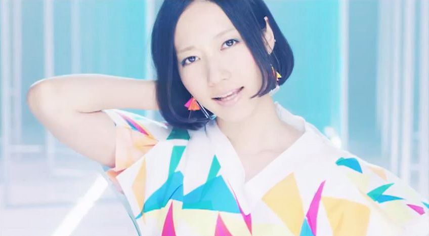 NekoPOP-Perfume-1mm-MV-C
