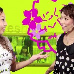 Promic.TV's J-Pop news premieres new VJ Joann