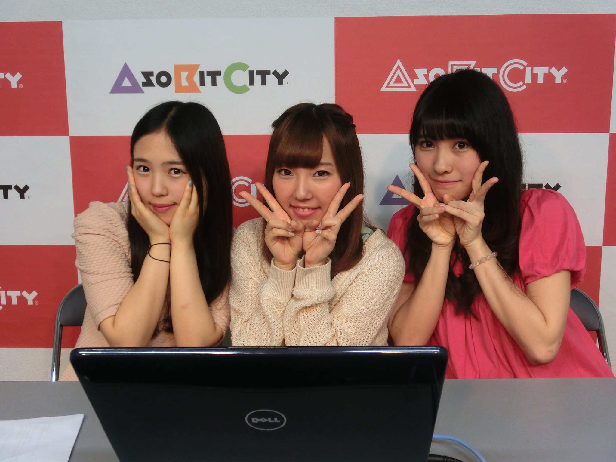 NekoPOP-Starmarie-interview-2013-Nico-Nico-Douga-A
