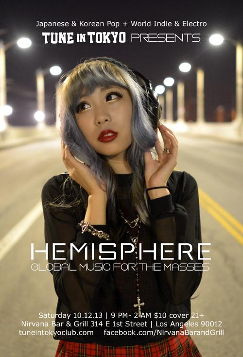 NekoPOP-Tune-in-Tokyo-HEMISPHERE-Flyer-2013-Web
