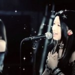 Tokyo Girls' Style – Get The Star (PV)