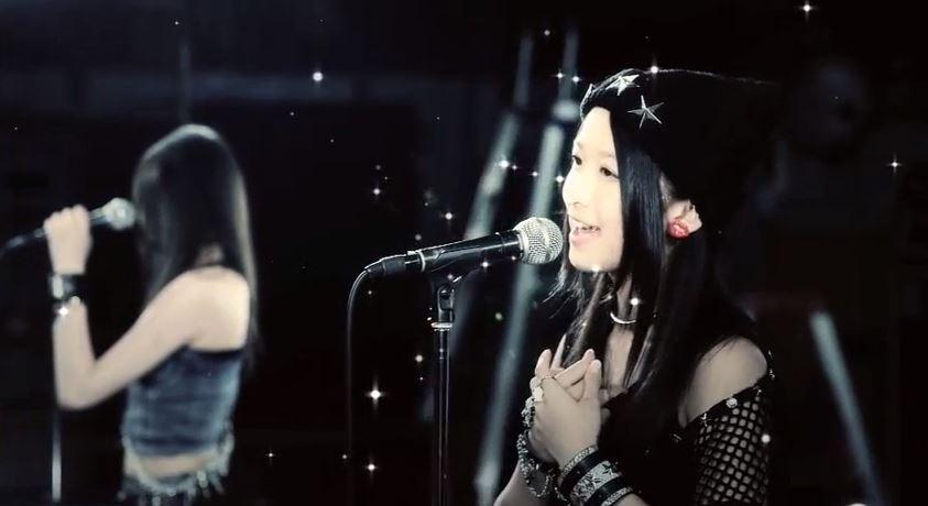 NekoPop-Tokyo-Girls-Style-Get-the-Star-PV-3