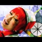 Utada Hikaru – Traveling (PV)