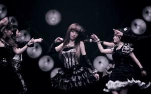 NekoPOP-Berryz-ROCK-Erotic-PV-2