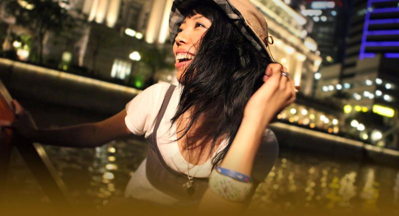 NekoPOP-Kanako-Ito-2012-03-Spark-800