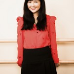 MacrossWorld Convention 2013 Announces Mari Iijima Concert