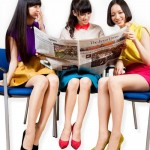 NekoPOP-Perfume-Japan-Times-interview-2013-10A
