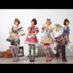 Doll☆Elements – Kimi no koto Mamoritai (PV)