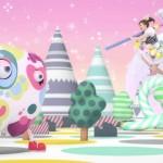 Kyary Pamyu Pamyu – Ora2 commercial