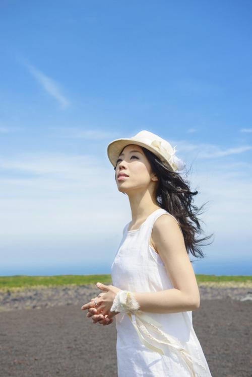 NekoPOP-Kanako-Ito-2013-10A