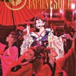 Koda Kumi Live Tour 2013 Japonesque DVD
