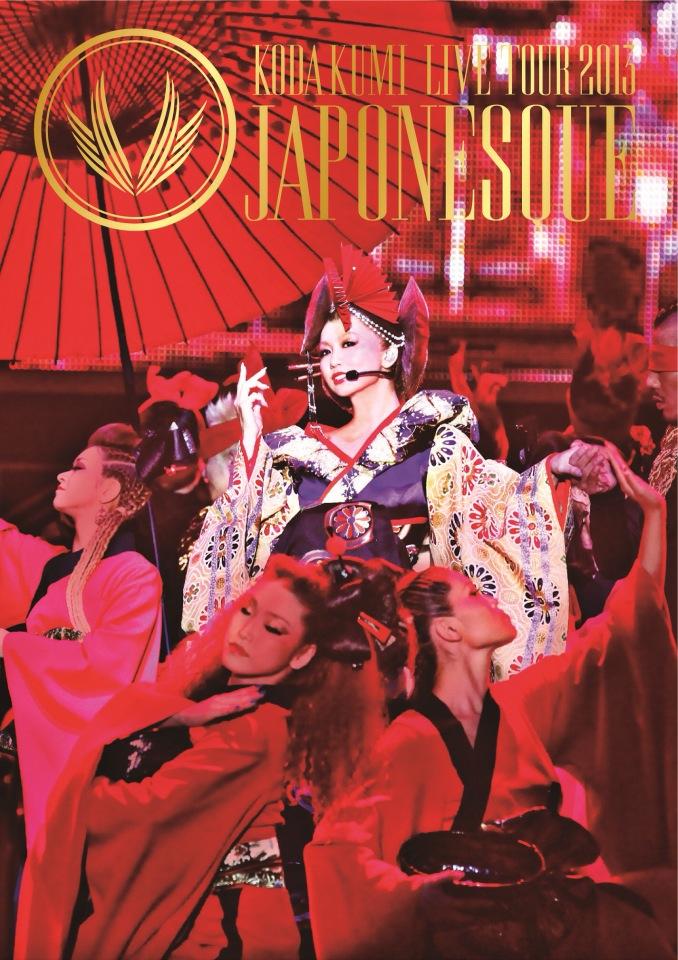 NekoPOP-Koda-Kumi-Live-Tour-2013-Japonesque-DVD-cover