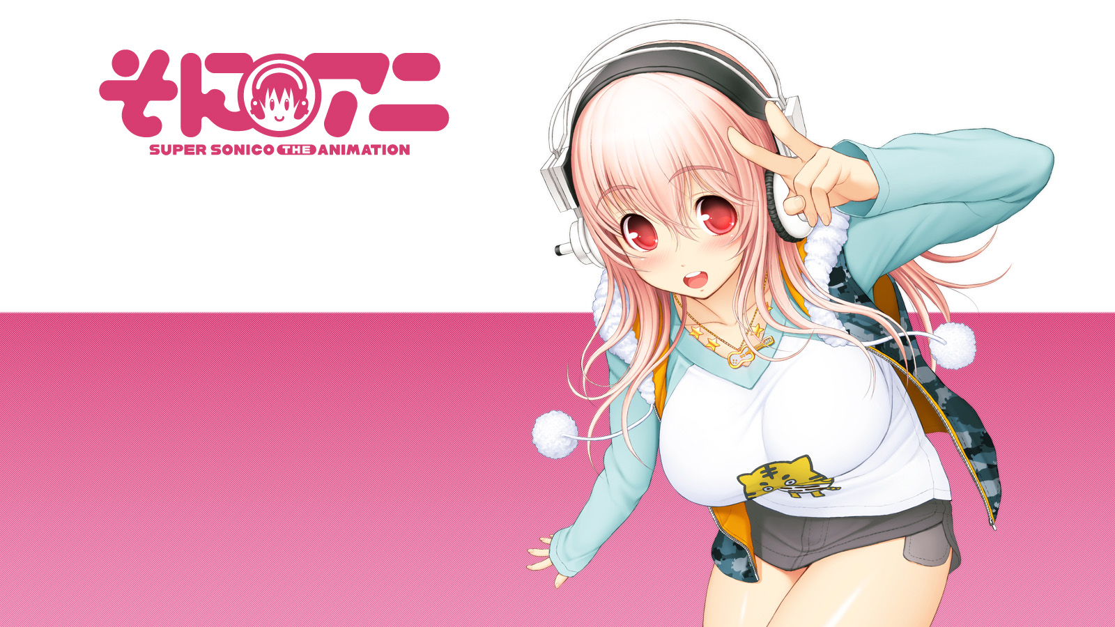 NekoPOP-Super-Sonico-Animation-announcement-2013-11-04