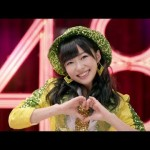 AKB48 – Koi Suru Forune Cookie (MV)